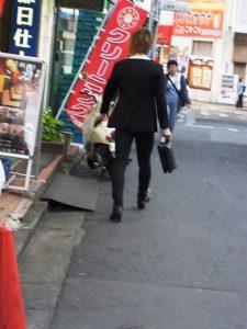 歌舞伎町 ホスト