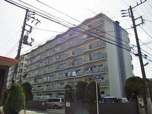 新日本サンライズ
