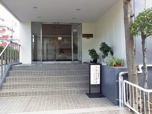 新日本サンライズ行徳